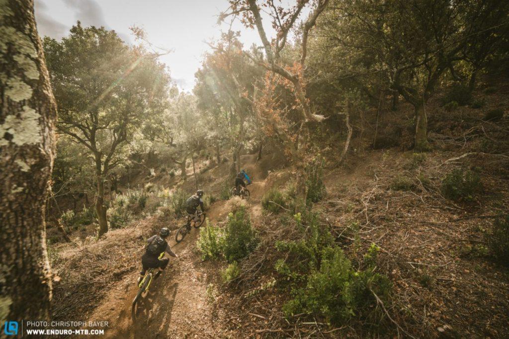 enduro-bike-group-test-review-0437-1920x1280-1300x867